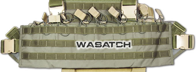 WASATCH_WEESATCH