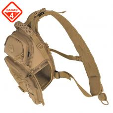 FREELANCE PRO PHOTO SLING BAG SMALL/ HAZARD4