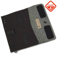 iPad MIL-SPEC SLEEVE / HAZARD4