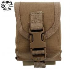 GRENADE POUCH / TAC-T