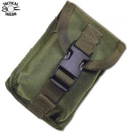 STROBE SMALL UTILITY POUCH / TAC-T