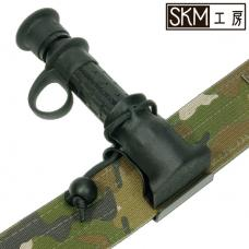 FLASH LIGHT HOLSTER / SKM