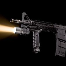 SUREFIRE M900A WEAPON LIGHT