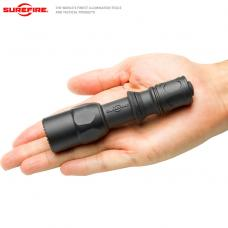 SUREFIRE G2ZX TACTICAL LED