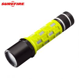 SUREFIRE G2L LED FIRE RESCUE