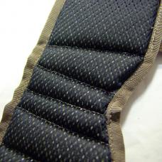 RANGER H HARNESS / AGGRESSOR ORIGINAL