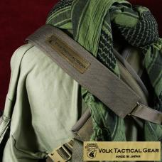 SHOULDER SLING PAD / VOLK TACTICAL GEAR