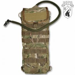 HYDRATION BACK PACK / VOLK TACTICAL GEAR