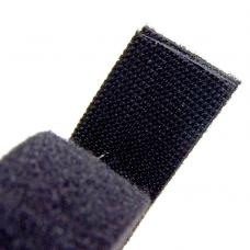 VELCRO ONE WRAP