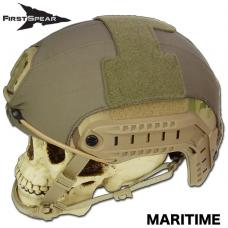 HELMET STRETCH COVER (OPS-CORE) / FIRST SPEAR