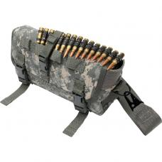 TAC-T 7.62 AMMO BAG