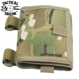 TACTICAL PLAYBOOK / TAC-T