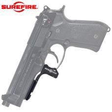 SUREFIRE MR-11 WEAPON LIGHT MOUNT BERETTA92F/M9