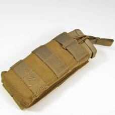 M4 5.56 SINGLE MAG POUCH / TAC-T