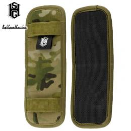 SHOULDER PAD / HSGI