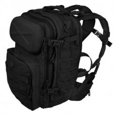 PATROL THERMOCAP DAY PACK/ HAZARD4