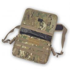 ACTIVE SHOOTERS BAG / TAC-T
