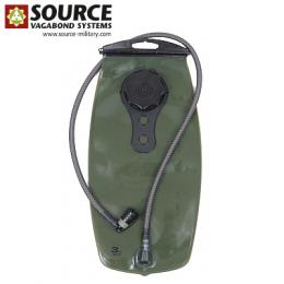 BLADDER WXP 3L / SOURCE HYDRATION