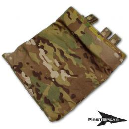 CSM DROP DUMP POUCH / FIRST SPEAR