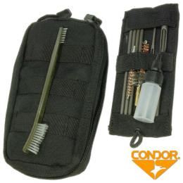 EXPEDITION GUN CLEANING KIT / CONDOR OUTDOOR
