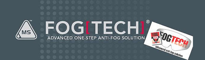FOGTECH BOTTLE 30ml