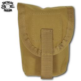 SMALL UTILITY POUCH / TAC-T