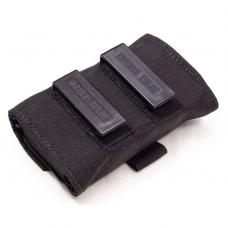 TAC-T PHONE POUCH HORIZONTAL(横向)
