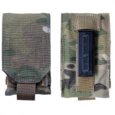 TAC-T PHONE POUCH VERTICAL(縦向)