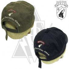 VOLK TACTICAL GEAR CAP G7/2012