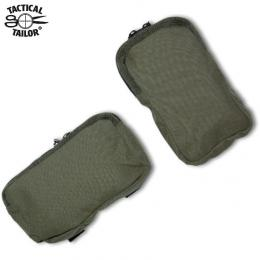 ACCESSORY POUCH / TAC-T