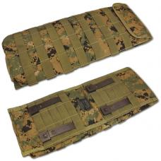 TAC-T HYDRATION COVER