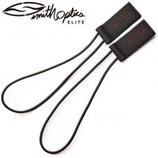 BOOGIE BUNGEE CORD STRAP KIT / SMITH OPTICS