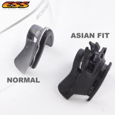 NOSE CLIP (ICE,CROSSBOW) / ESS