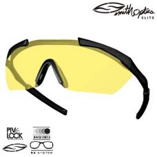 AEGS ARC ASIAN FIT EYE SHIELD/ SMITH OPTICS