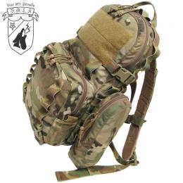 SOA-PACK / VOLK TACTICAL GEAR