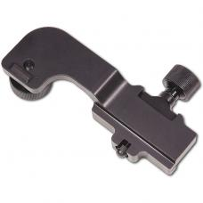 PVS14 RIFLE SIGHT MOUNT