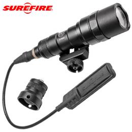 M300B MINI SCOUT LIGHT / SUREFIRE