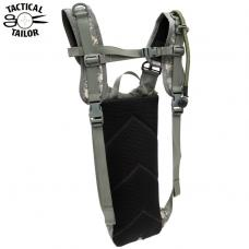 ADVANCED HYDRATION PACK / TAC-T