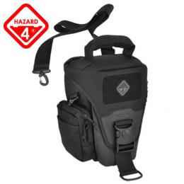 WEDGE SIR CAMERA CASE / HAZARD4