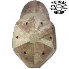 TACTICAL TAILOR OPERATOR BASEBALL CAP