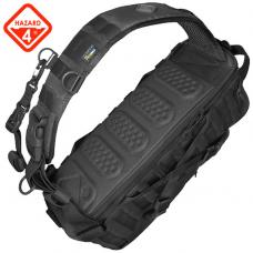 PLAN B TACTICAL SLING BAG / HAZARD4
