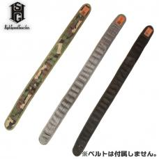 SURE-GRIP PADDED BELT SLIM 31SPB/ HSGI