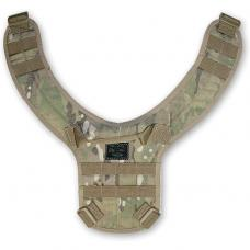 X-HARNESS MAV / TAC-T