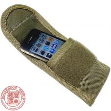 AGGRESSOR ORIGINAL PHONE/SMART PHONE POUCH
