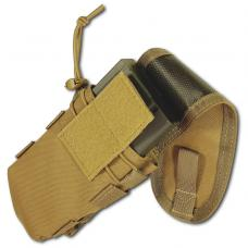 UNIVERSAL MAG POUCH / TAC-T