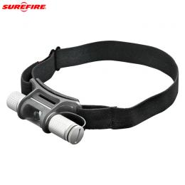 SUREFIRE HS-2B SL MINIMUS VISION HEAD LIGHT