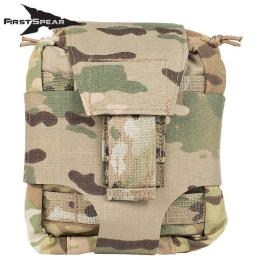 RANGER MED POUCH / FIRST SPEAR
