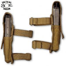 STOCK MAG POUCH /5.56mm / TAC-T