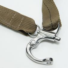 PERSONAL RETENTION LANYARD / TAC-T