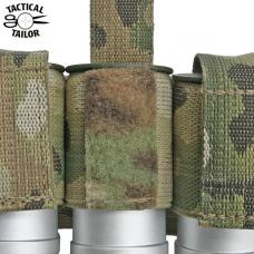 40mm 12rd BELT / TAC-T